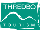 Thredbo Chamber of Commerce