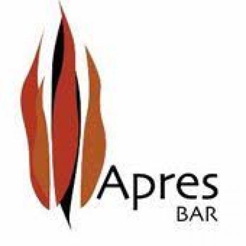 Apre Bar @ The Denman