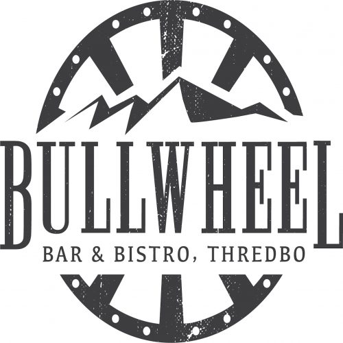 Bullwheel Bar & Bistro