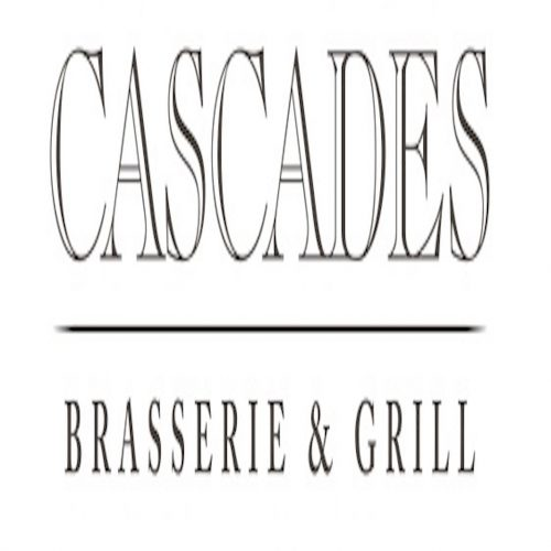 Cascades Brasserie