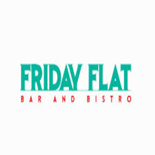 Friday Flat Bar & Bistro