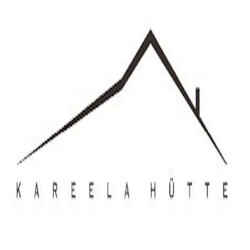 Kareela Hutte