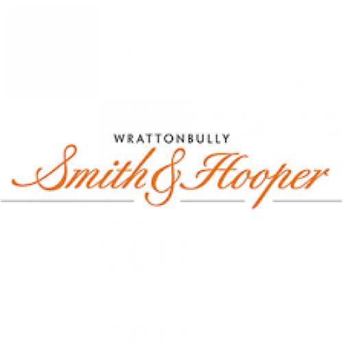 Smith & Hooper Wines