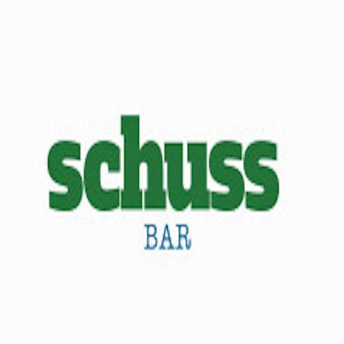 Schuss Bar