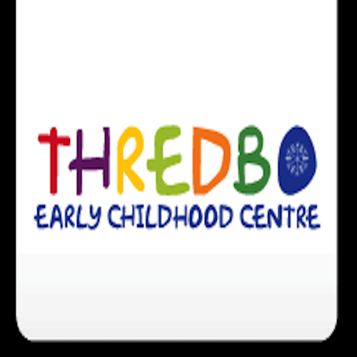 Thredbo Early Childcare