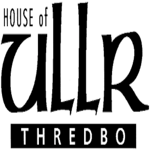 House of Ullr