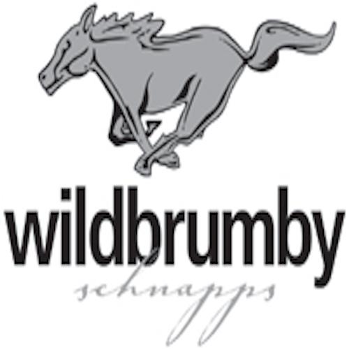 Wildbrumby
