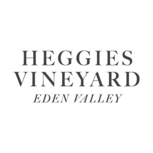 Heggies Vinyard