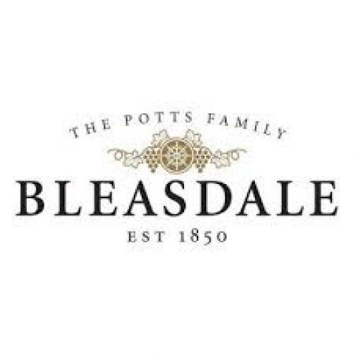 Bleasdale Wines