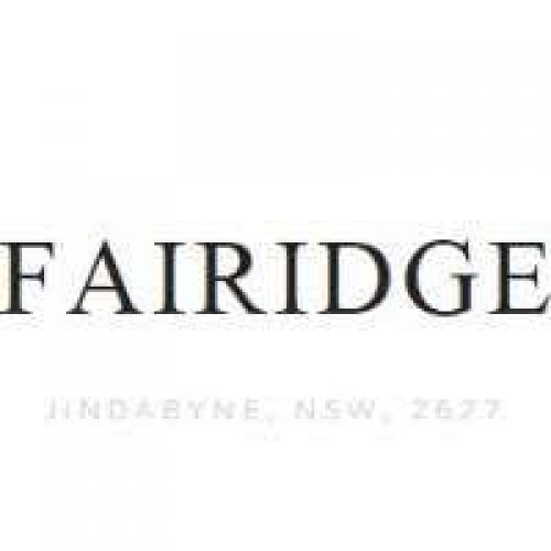 Fairidge Constructions