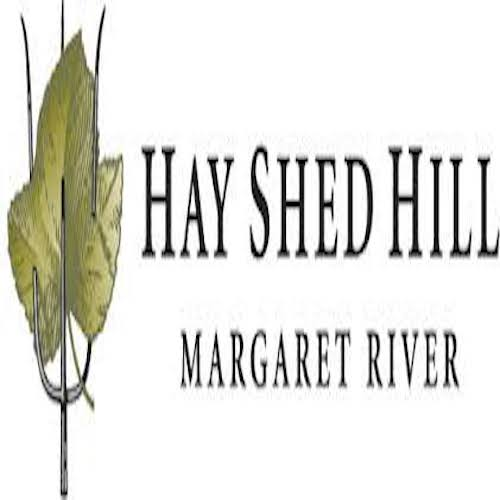 Hay Shed Wines