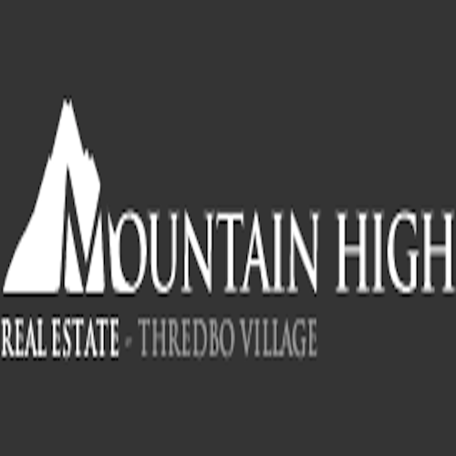 Mountain High Real Estate