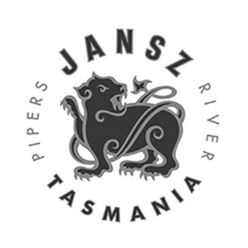 Janz Sparkling