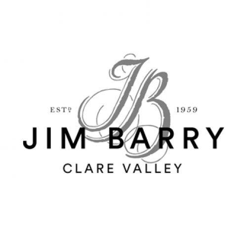 Jim Barry Wines