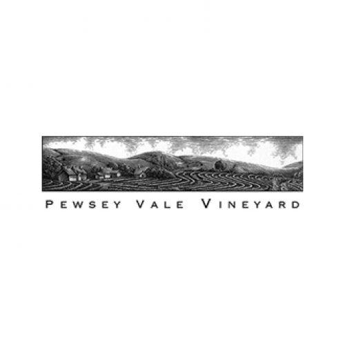 Pewsey Vale Vinyard