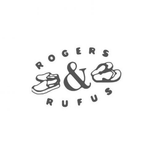 Rogers & Rufus Wines