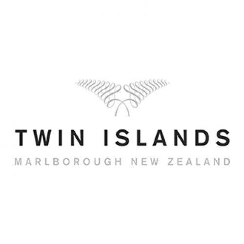 Twin Islands NZ Wines