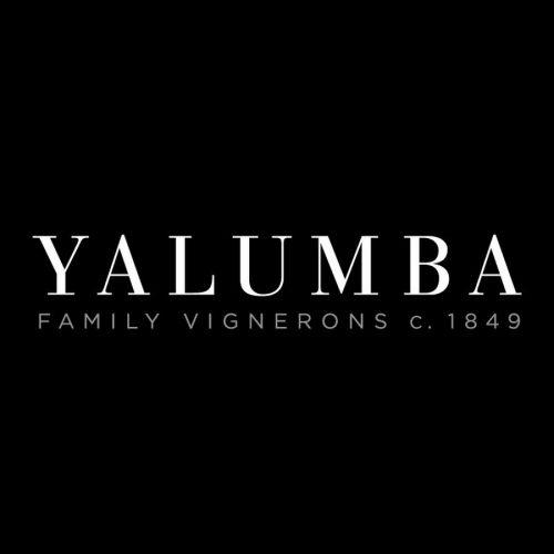 Yalumba Wines