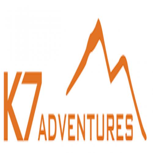 K7 Adventures