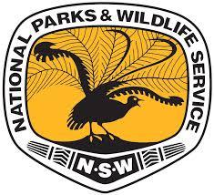 National Parks & Wildlife