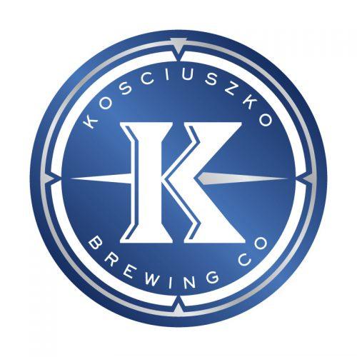 Kosciuszko Brewing